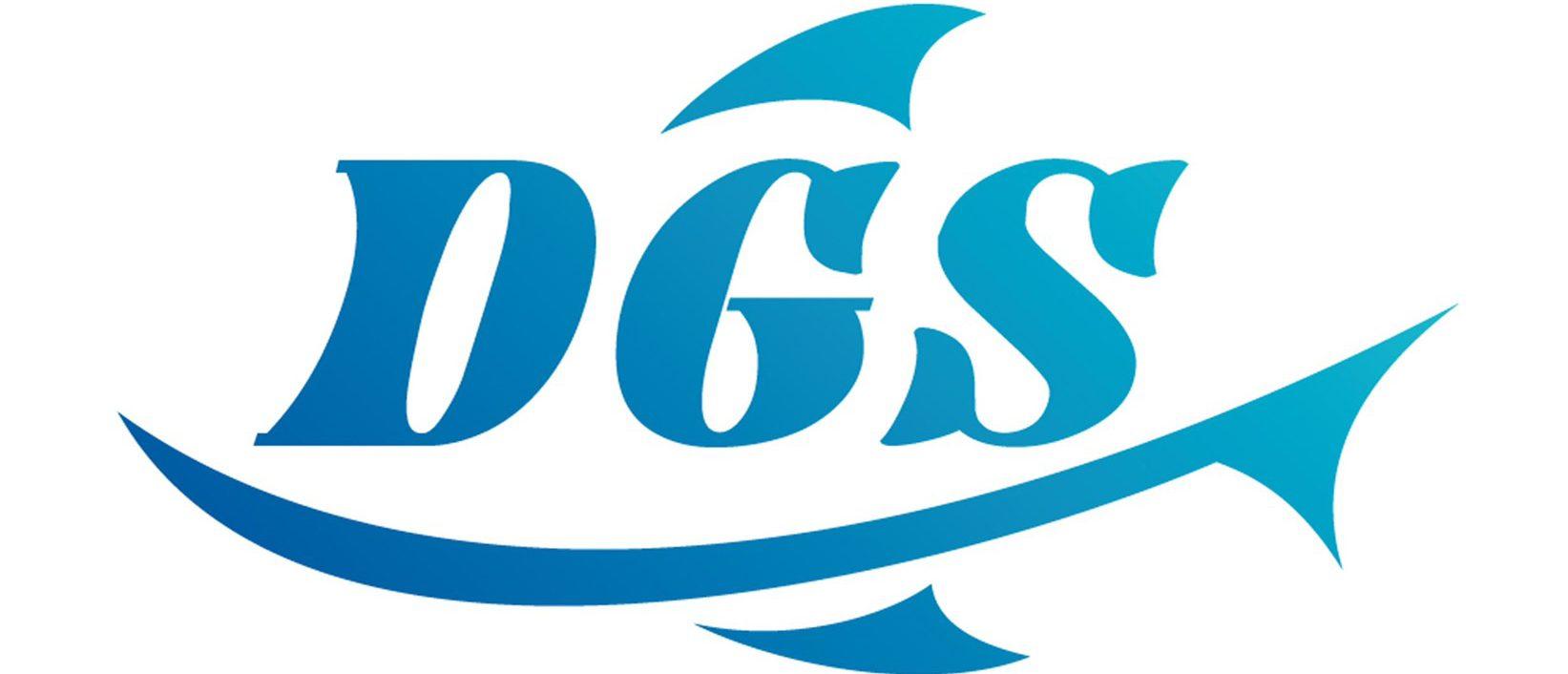 デジタル魚拓|DGS